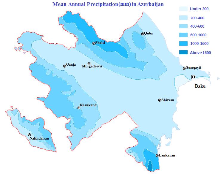 Mean_annual_perseption_in_azerbaijan[1]
