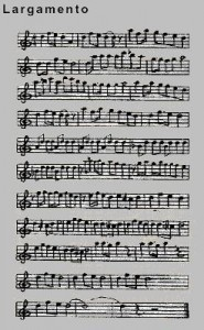 anthem notes Azerbaijan
