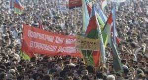 Azerbaijan 1990