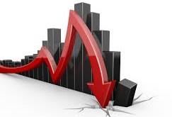 azerbaijan economy in 2016