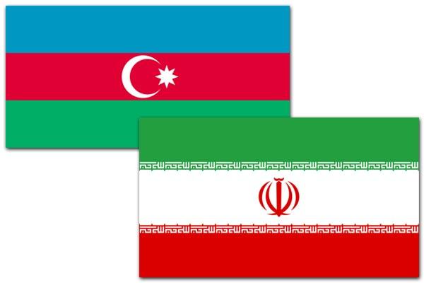 İran - Azerbaycan elaqeleri