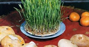 Lankaran kulchasi - Sweet Lankaran pastries