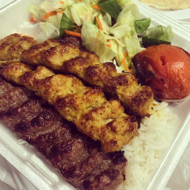 lule-kabab