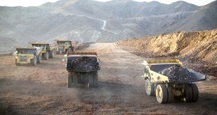 Azerbaijani alumina reaches Tajikistan