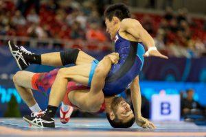 azerbaijan.sports