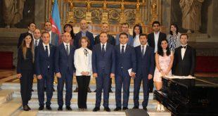 azerbaijan,italy
