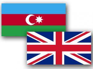 azerbaijan,Britain