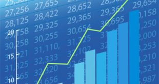 Azerbaijani economy grows nearly 1%