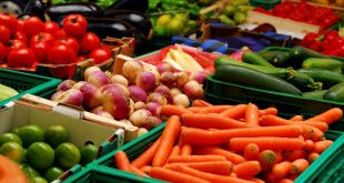 Azerbaijan eyes to increase fruit, vegetable exports to Baltic countries (Exclusive)