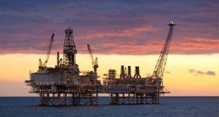 Azerbaijani Oil