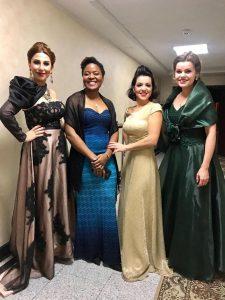 Azerbaijan Opera