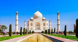 Azerbaijan-India