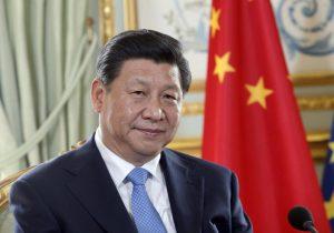 Azerbaijan-China