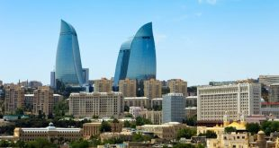 Italia-Azerbaijan