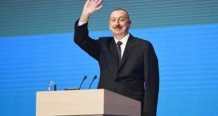Day of Azerbaijani Youth.