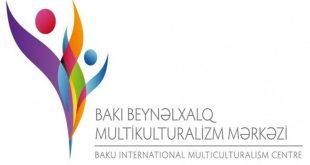 Baku İnternational Center of Multiculturalism