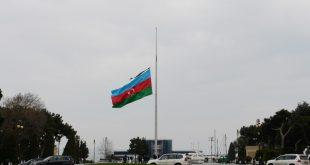 Azerbaijan,Khojaly