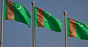 Azerbaijan,Turkmenistan,EU