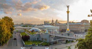Ukraina Kyiv
