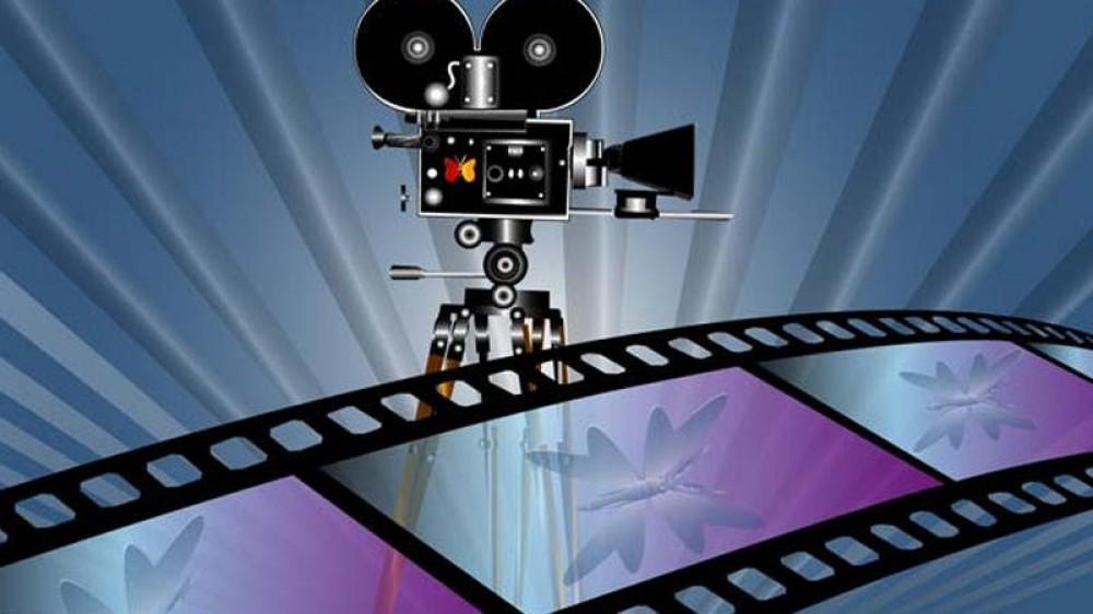 Azerbaijani cinematography