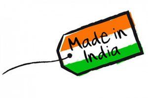 Baku to host Best of India