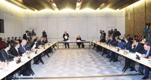 UNESCO World Heritage Committee