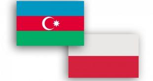 Poland-Azerbaijan