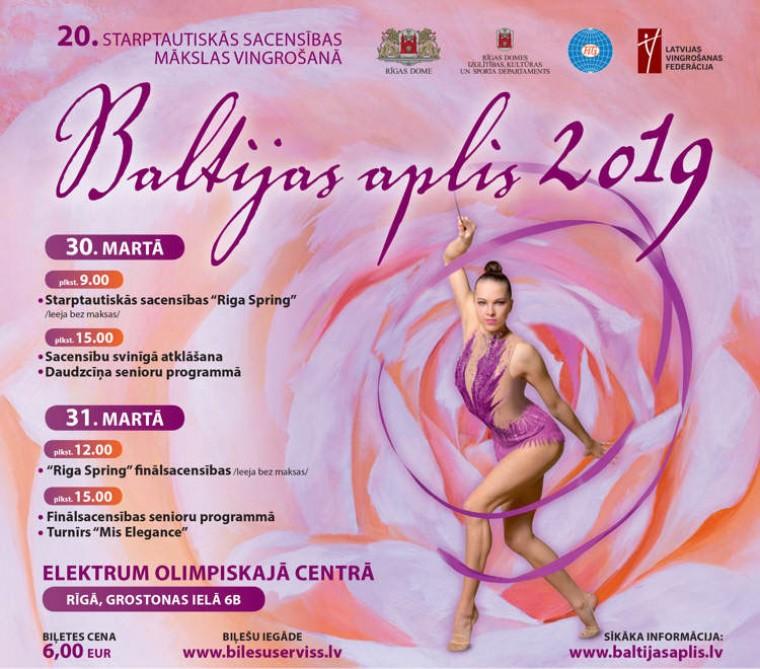 Azerbaijani gymnasts