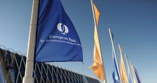 EBRD,Azerbaijan