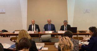 Azerbaijan UNESCO