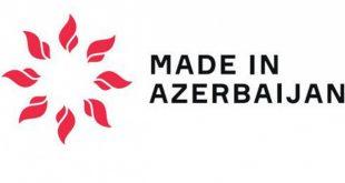Azerbaijan ,Riga
