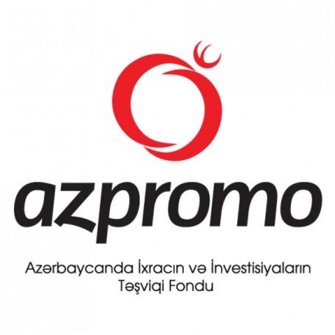 Azerbaijan and Bishkek