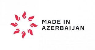 Azerbaijan and Qatar