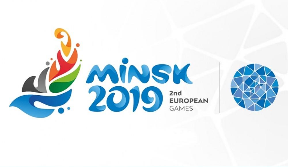 2nd European Games
