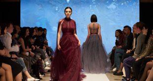 Azerbaijan Fashion Week