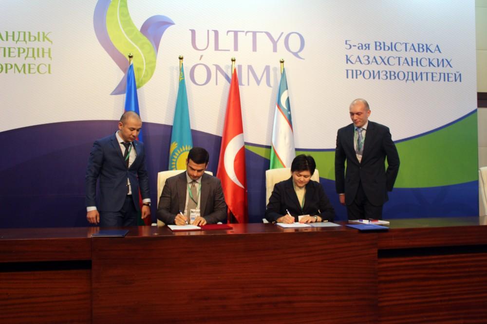 Azerbaijan Kazakhstan