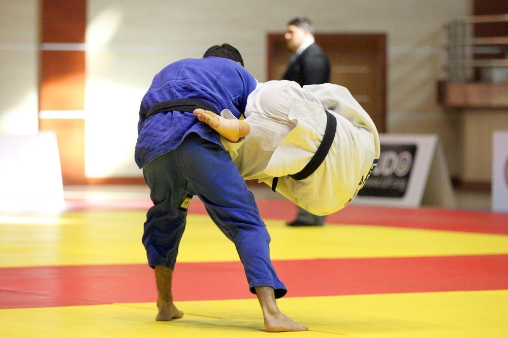 European Cadet Championships