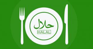 Islamic cuisine