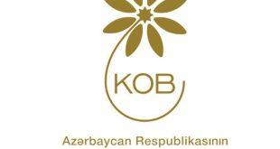 Cluster SME Company's criteria approved in Azerbaijan