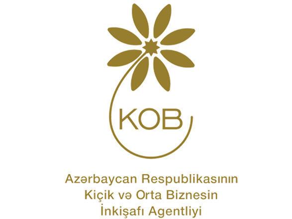 Cluster SME Company