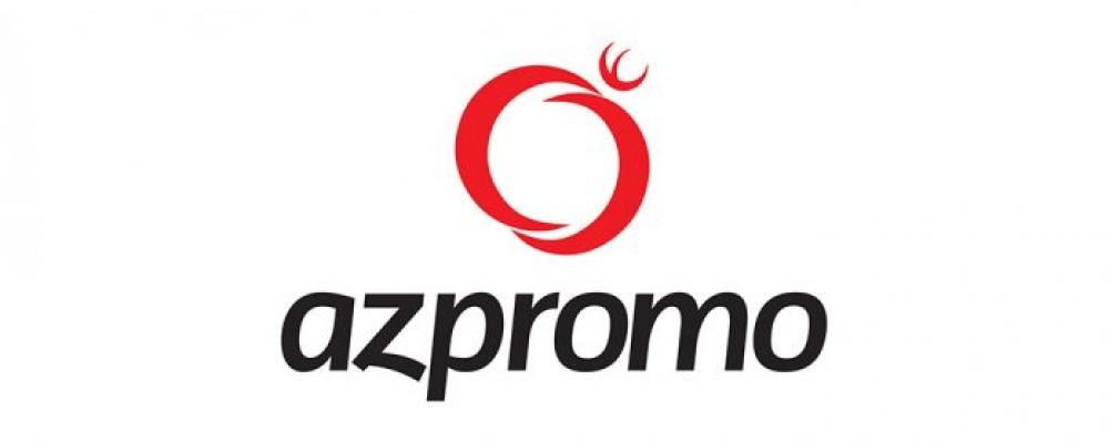 Azproma