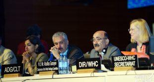 UNESCO-Azerbaijan