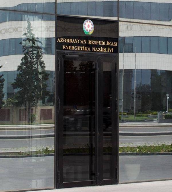 Azerbaijan ,Moscow