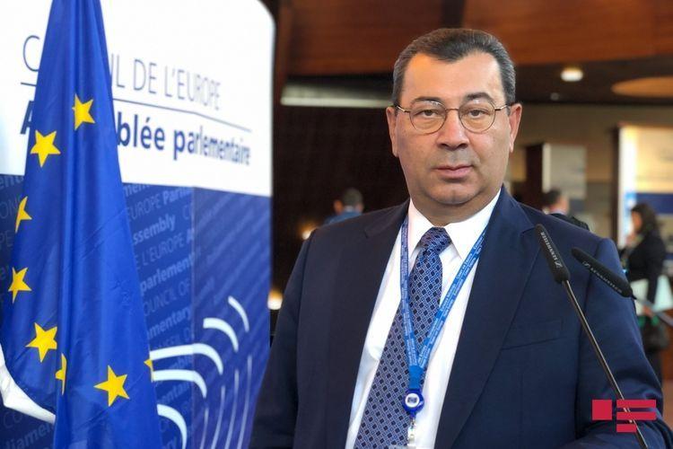 Samad Seyidov