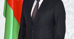 Azerbaijani President congratulates Federal Chancellor of Austria