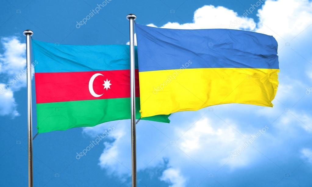 Azerbaijan,Ukraina