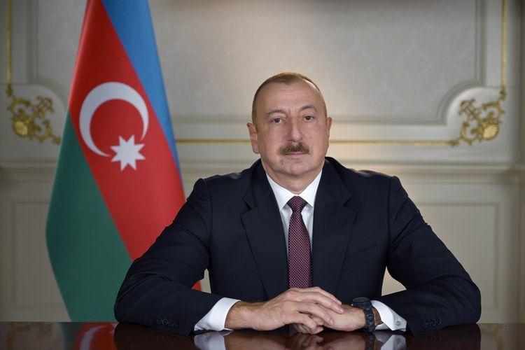 Azerbaijan,China