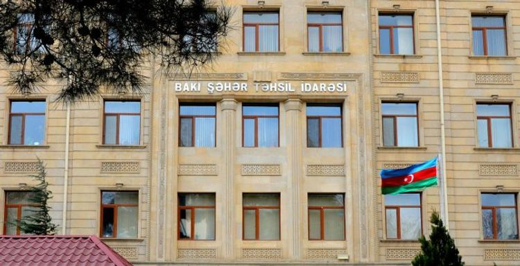 Khojaly Genocide in Azerbaijan