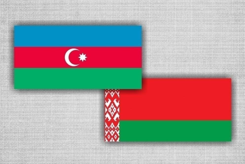 Azerbaijan-Belarus