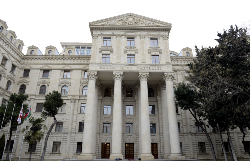 Iran,Azerbaijan